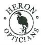 Heron Opticians