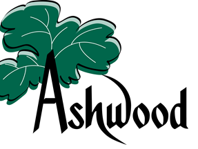 Ashwood Chimneys
